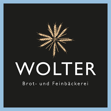 Wolter Brot